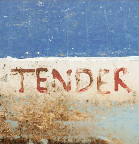 Tender1_72