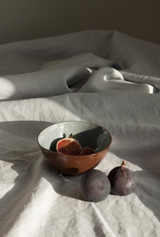 Figs morning light_72