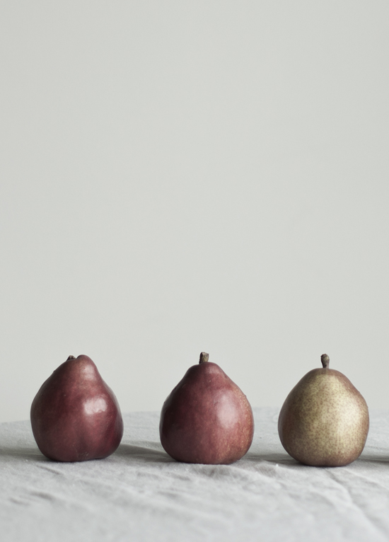pear line_72