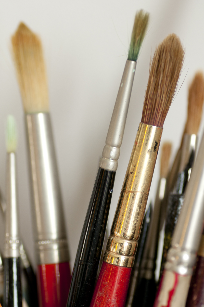 brush tips_72_L