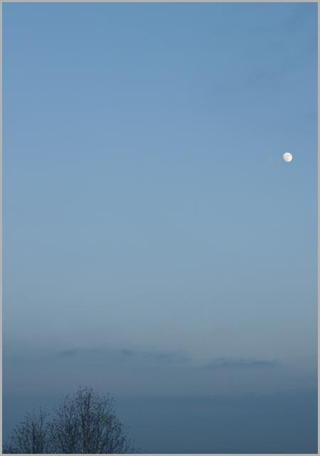 DSC_0481_Moon3_72
