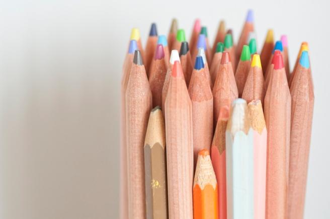 pencils_72