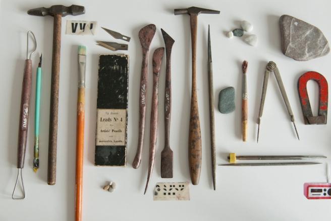 tools_72