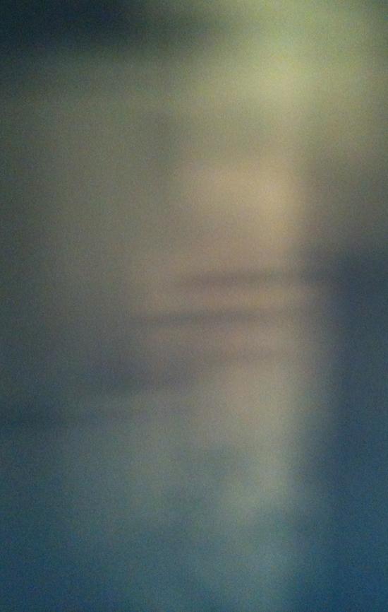 1014_wall shadow