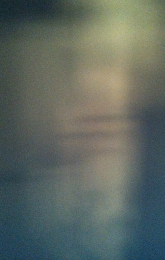1014_wall shadow