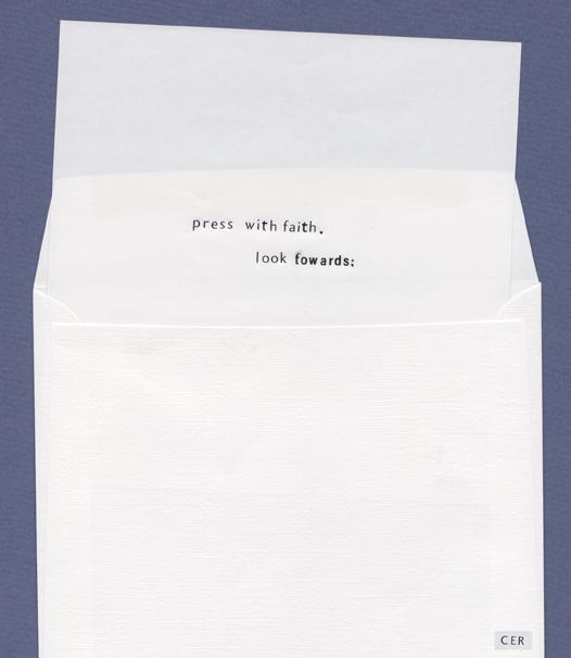 Press with Faith envelope 1_72