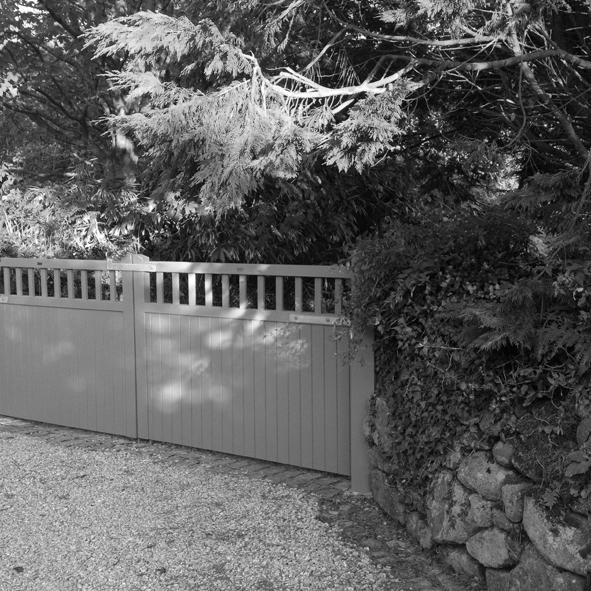 gate b+w_72