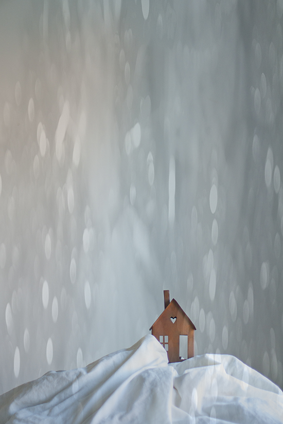 house in snow_72